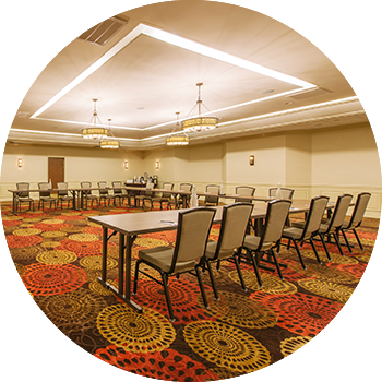 Banquet Party Venue Private Social Event Space Mount Kisco Event Center